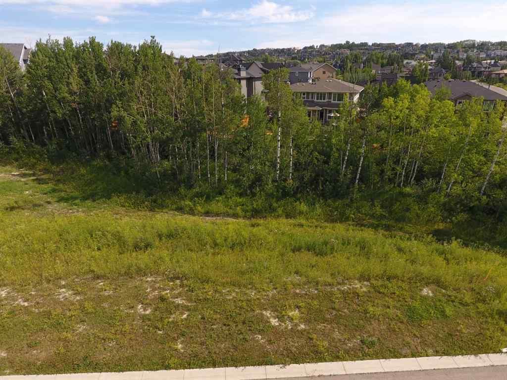 MLS® # A1047922 - 3642 85 Street SW in Springbank Hill Calgary, Land Open Houses