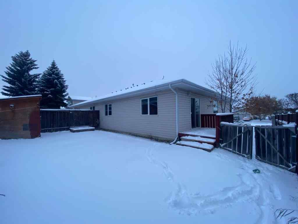 MLS® #A1047937 - 4501  32  Street  in Athabasca Town Athabasca, Residential Open Houses