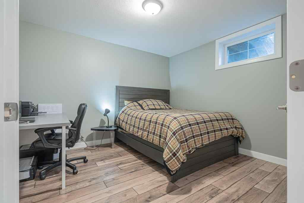 MLS® #A1048122 - 5206 51  Avenue  in NONE Blackfoot, Residential Open Houses
