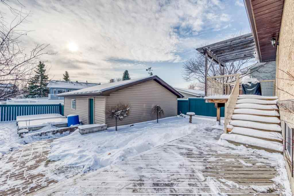 MLS® #A1048146 - 1928 Summerfield Boulevard SE in Summerhill Airdrie, Residential Open Houses