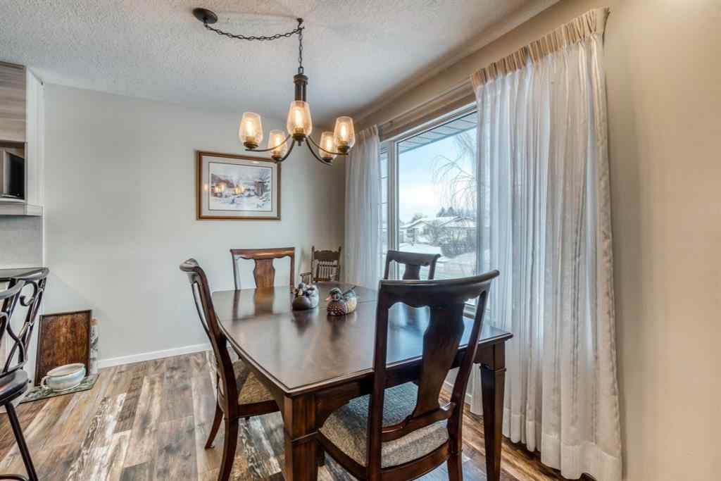 MLS® # A1048146 - 1928 Summerfield Boulevard SE in Summerhill Airdrie, Residential Open Houses
