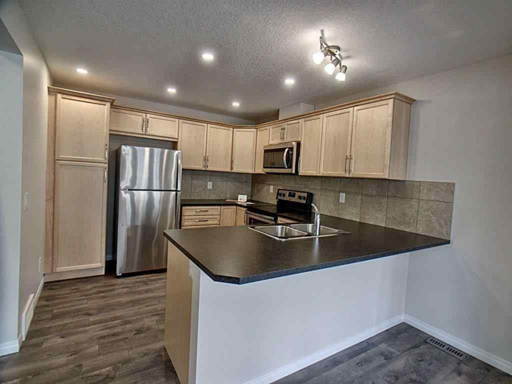 MLS® #A1048195 - 226 Hillcrest Gardens SW in Hillcrest Airdrie, Residential Open Houses