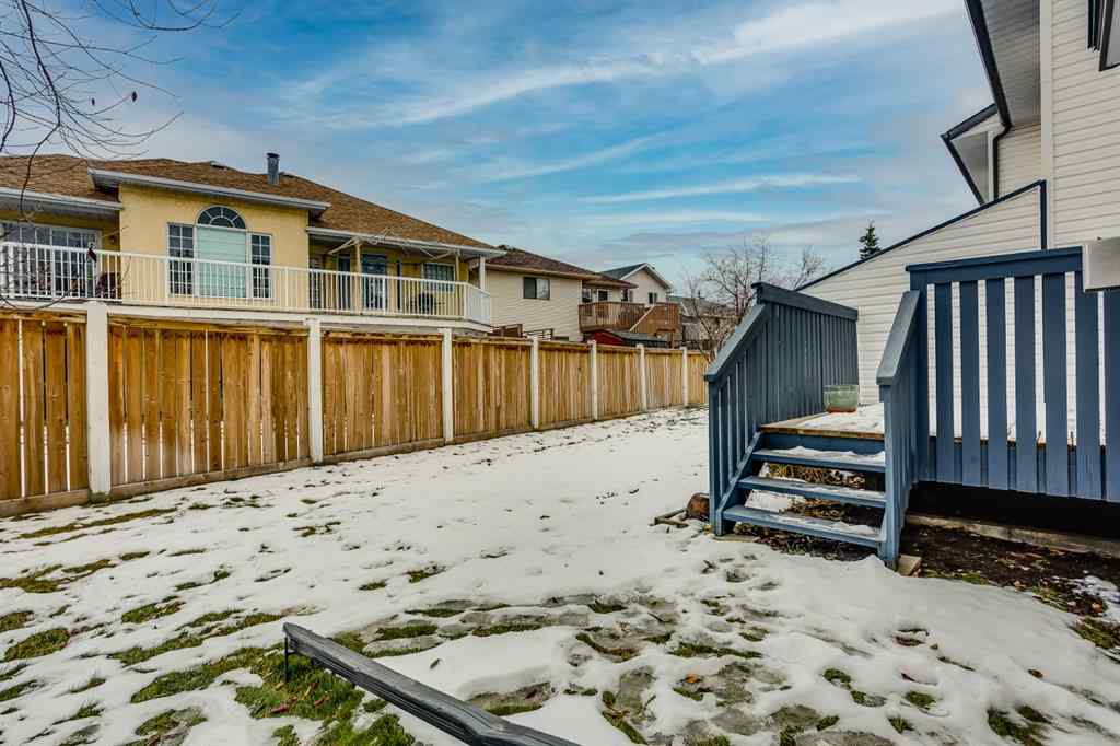 MLS® #A1048257 - 1005 Citadel Terrace NW in Citadel Calgary, Residential Open Houses