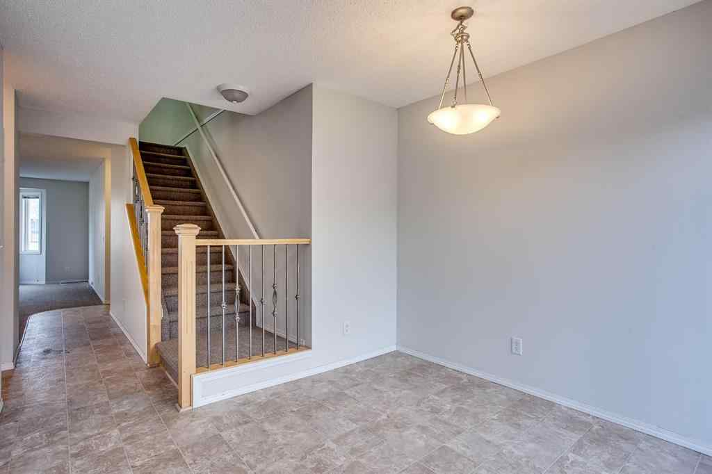 MLS® # A1048462 - 119 Eversyde Point SW in Evergreen Calgary, Residential Open Houses