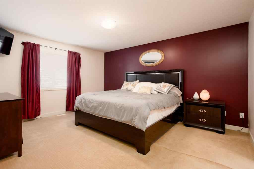 MLS® # A1048503 - 21 Canals Cove SW in Canals Airdrie, Residential Open Houses