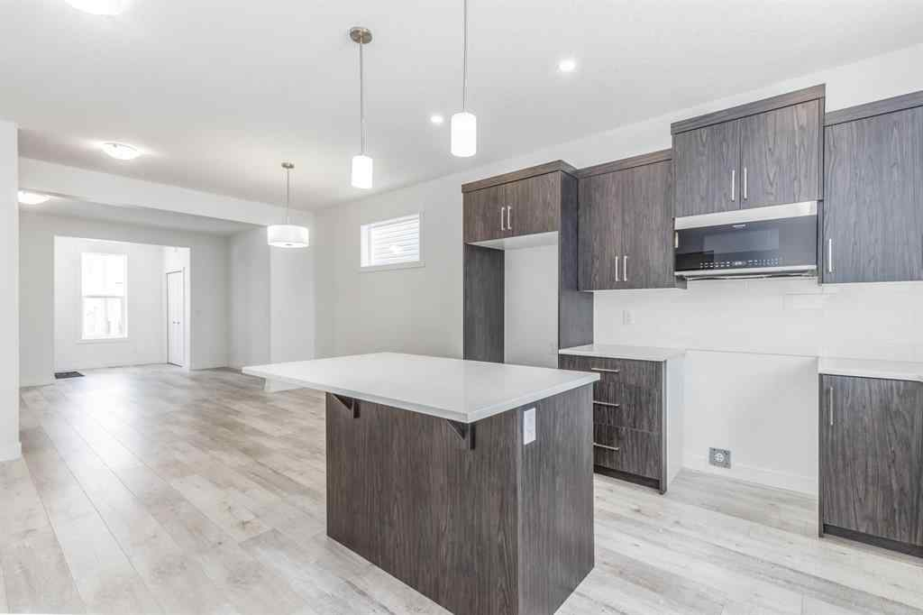 MLS® #A1048621 - 441 South Point Glen SW in South Point Airdrie, Residential Open Houses