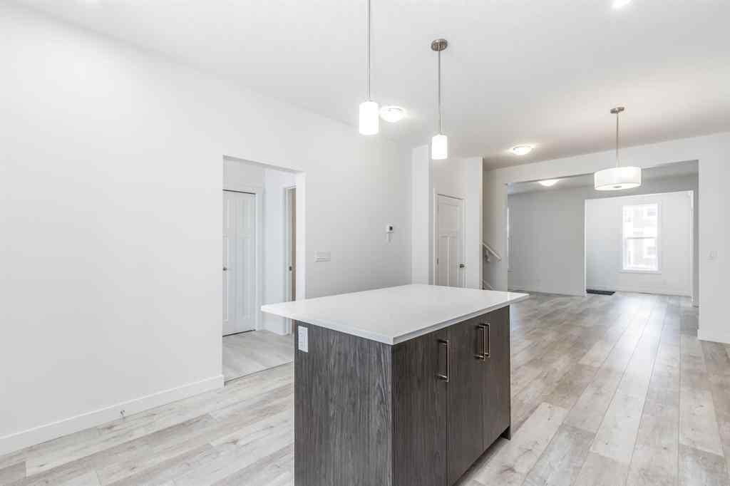 MLS® # A1048621 - 441 South Point Glen SW in South Point Airdrie, Residential Open Houses