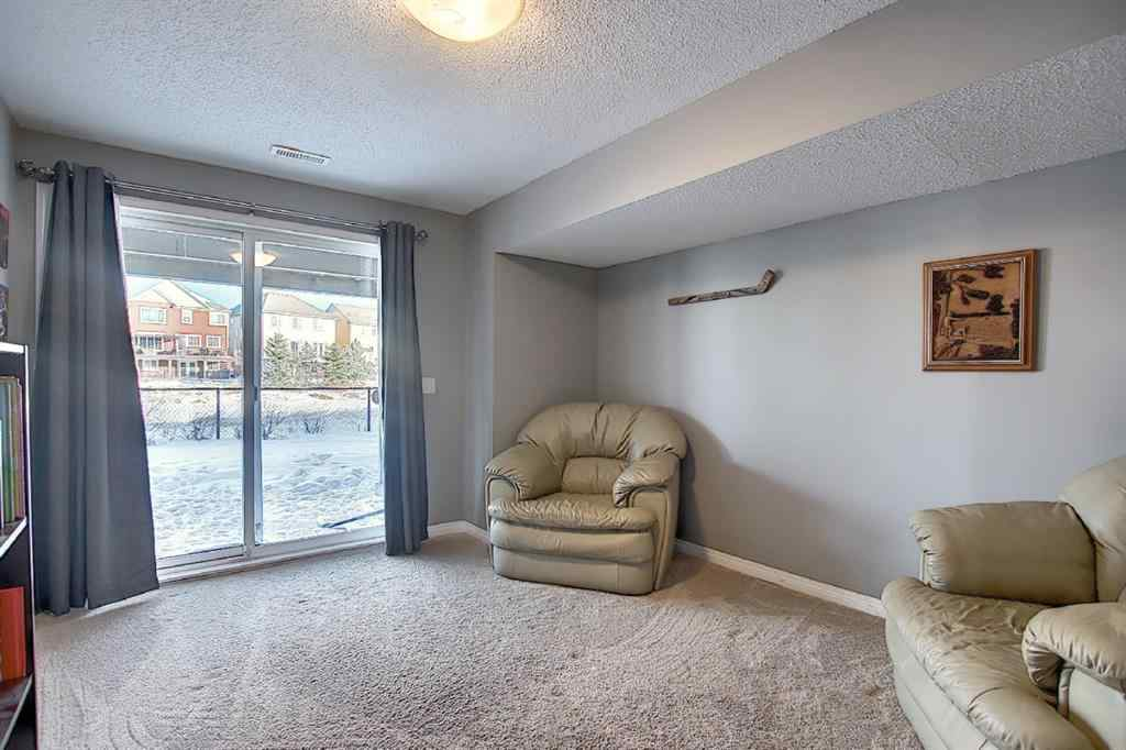 MLS® #A1048629 - 34 Windcreek Terrace SW in Windsong Airdrie, Residential Open Houses
