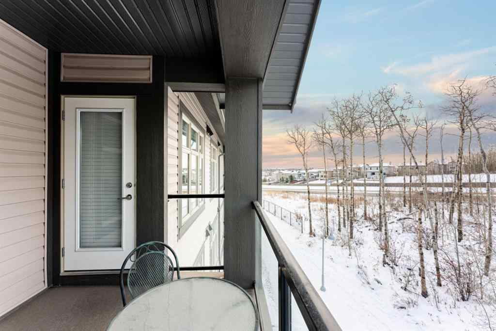 MLS® #A1048749 - Unit #310 25 ASPENMONT Heights SW in Aspen Woods Calgary, Residential Open Houses