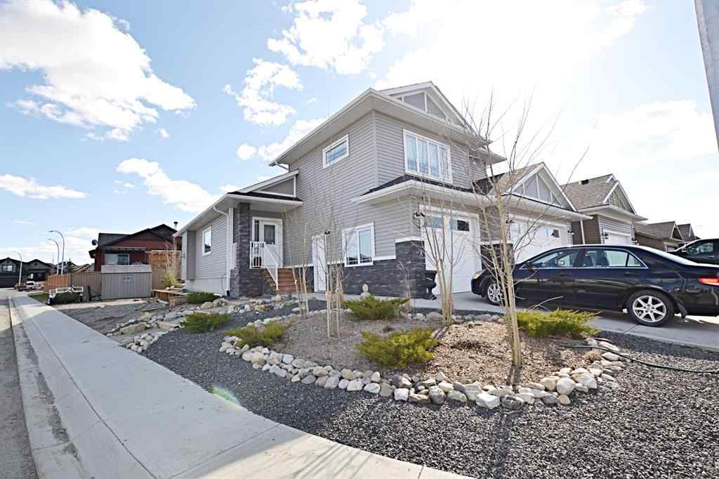 MLS® #A1048807 - 135 Riverwood Crescent SW in Riverwood Black Diamond, Residential Open Houses