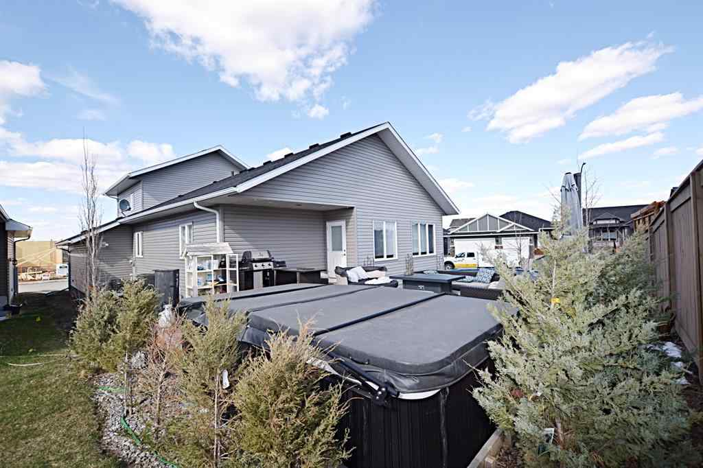 MLS® # A1048807 - 135 Riverwood Crescent SW in Riverwood Black Diamond, Residential Open Houses