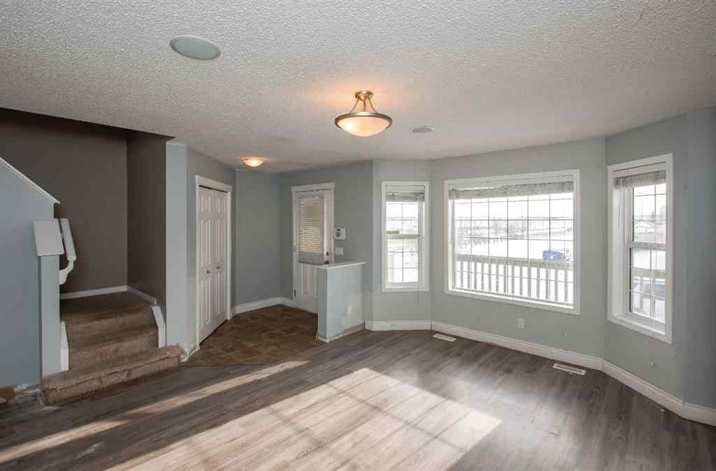 MLS® # A1048913 - 127 Morningside Manor SW in Morningside Airdrie, Residential Open Houses