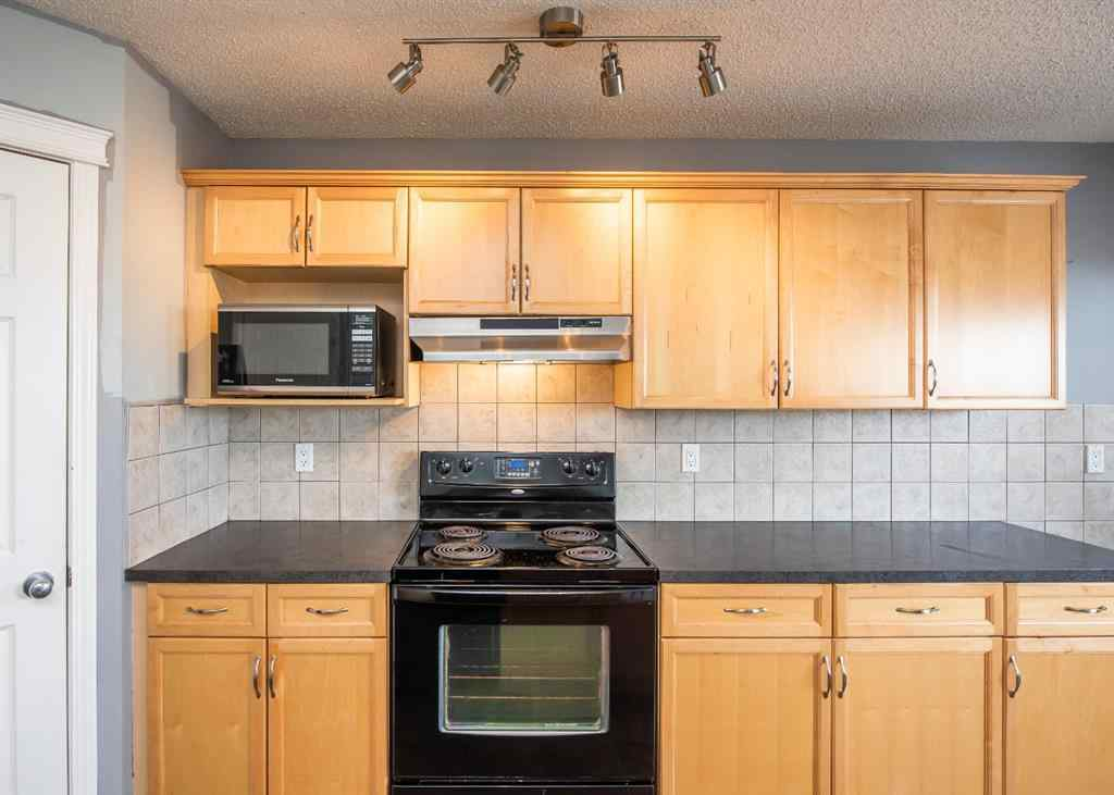 MLS® #A1048913 - 127 Morningside Manor SW in Morningside Airdrie, Residential Open Houses