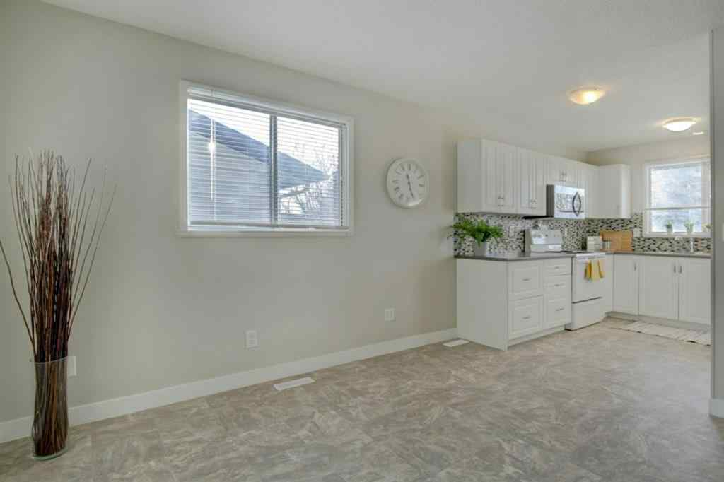 MLS® # A1049034 - 132 Summerfield Close SW in Summerhill Airdrie, Residential Open Houses