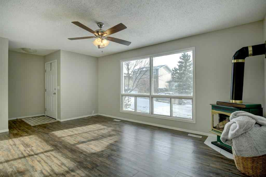 MLS® #A1049036 - 66 Elk Hill SE in Edgewater Airdrie, Residential Open Houses