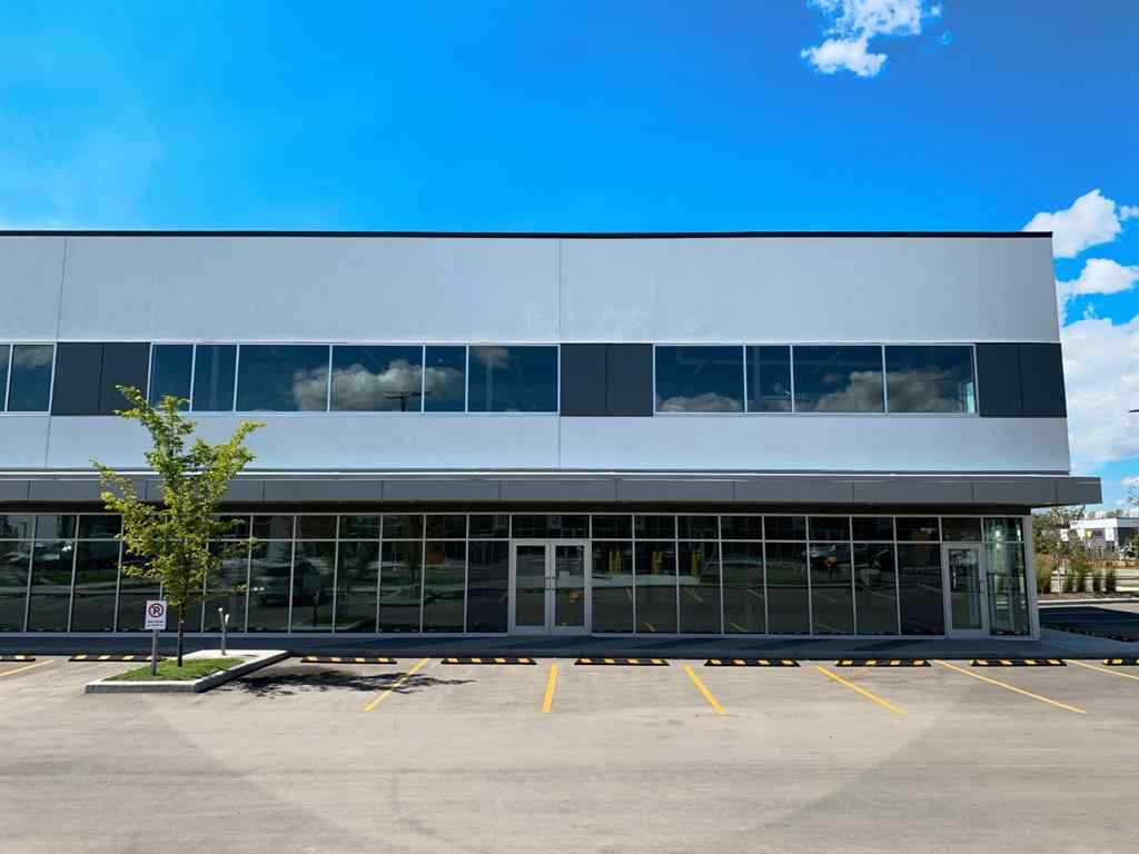 MLS® # A1049056 - 11 ROYAL VISTA Drive NW in Royal Oak Calgary, Commercial Open Houses