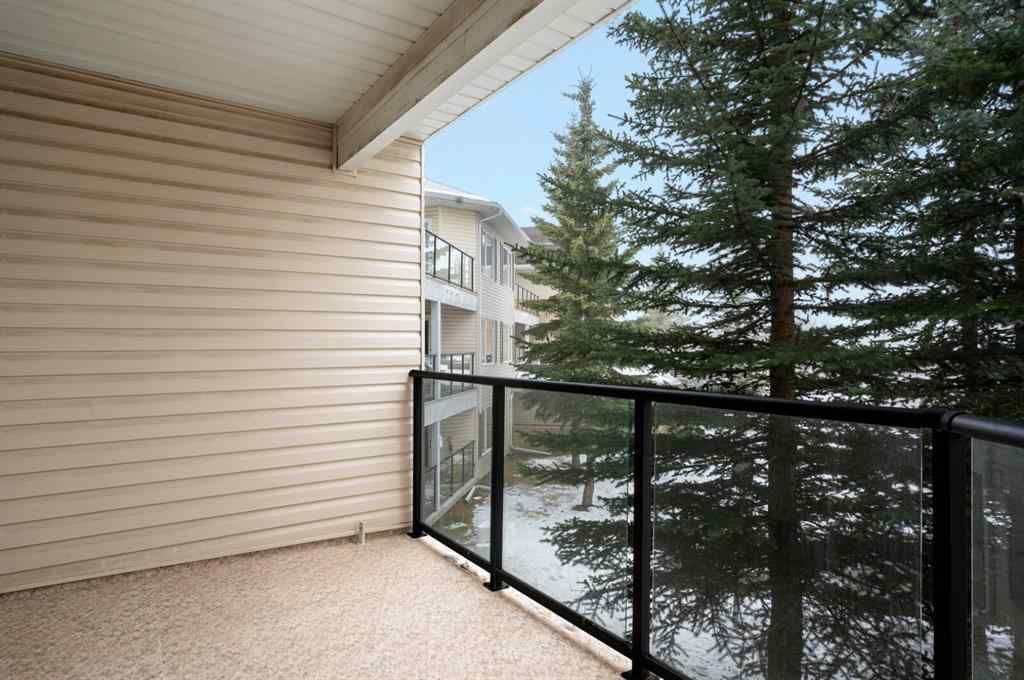 MLS® # A1049182 - Unit #2218 950 Arbour Lake Road NW in Arbour Lake Calgary, Residential Open Houses
