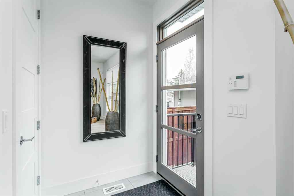 MLS® # A1049235 - 430 36 Street SW in Spruce Cliff Calgary, Residential Open Houses