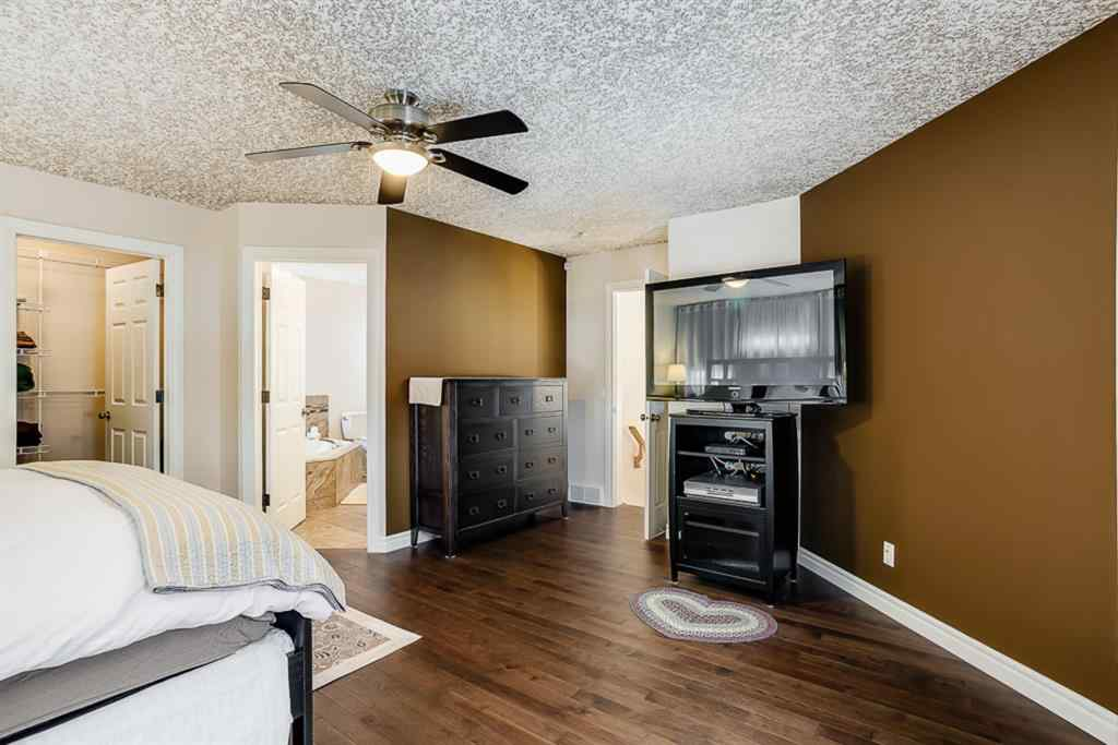 MLS® # A1049426 - 147 Coopers Close SW in Coopers Crossing Airdrie, Residential Open Houses