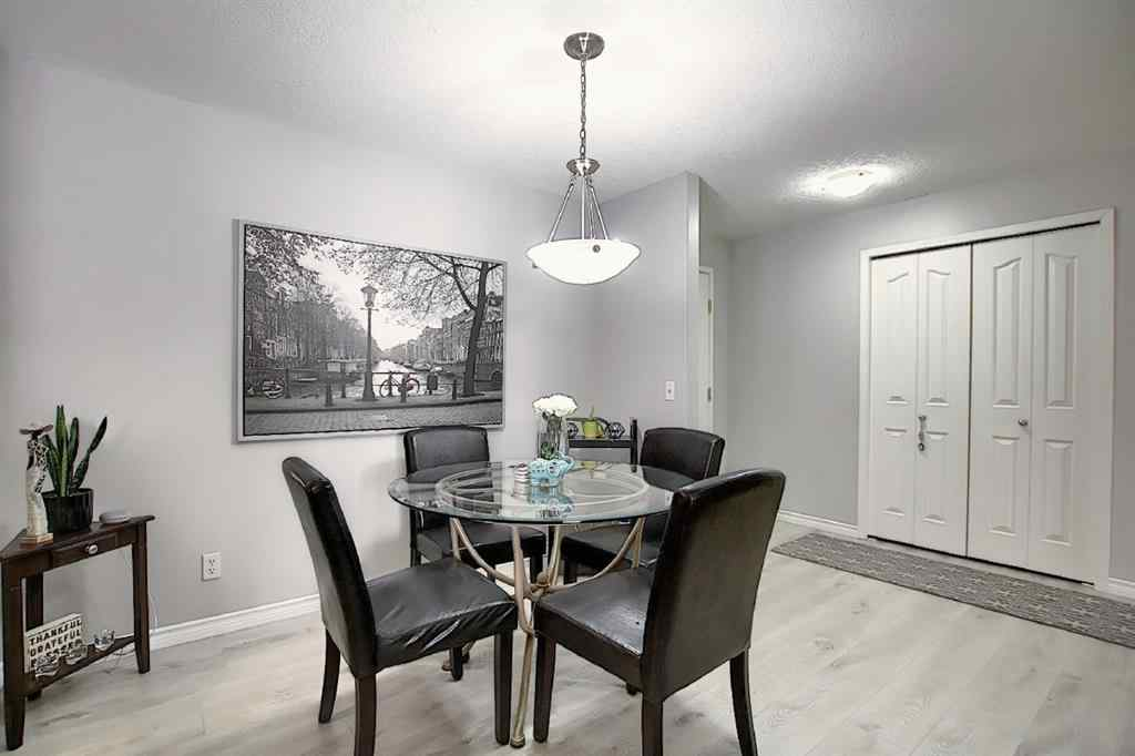 MLS® #A1049614 - Unit #8216 304 Mackenzie Way SW in Downtown Airdrie, Residential Open Houses