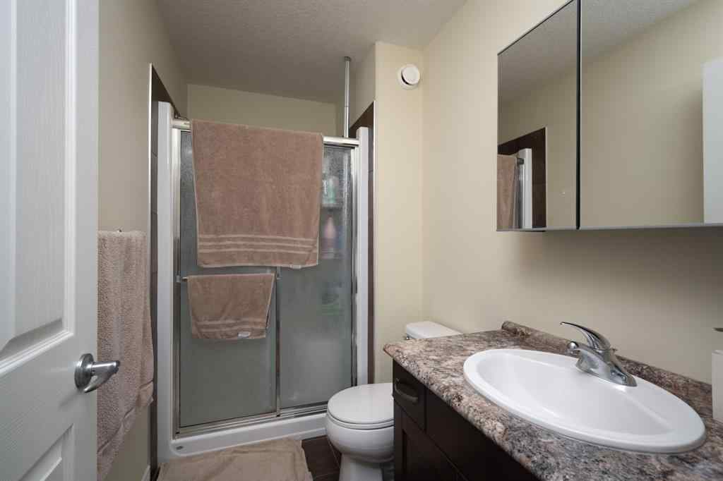 MLS® #A1049627 - 174  Chestnut  Way  in Timberlea Fort McMurray, Residential Open Houses