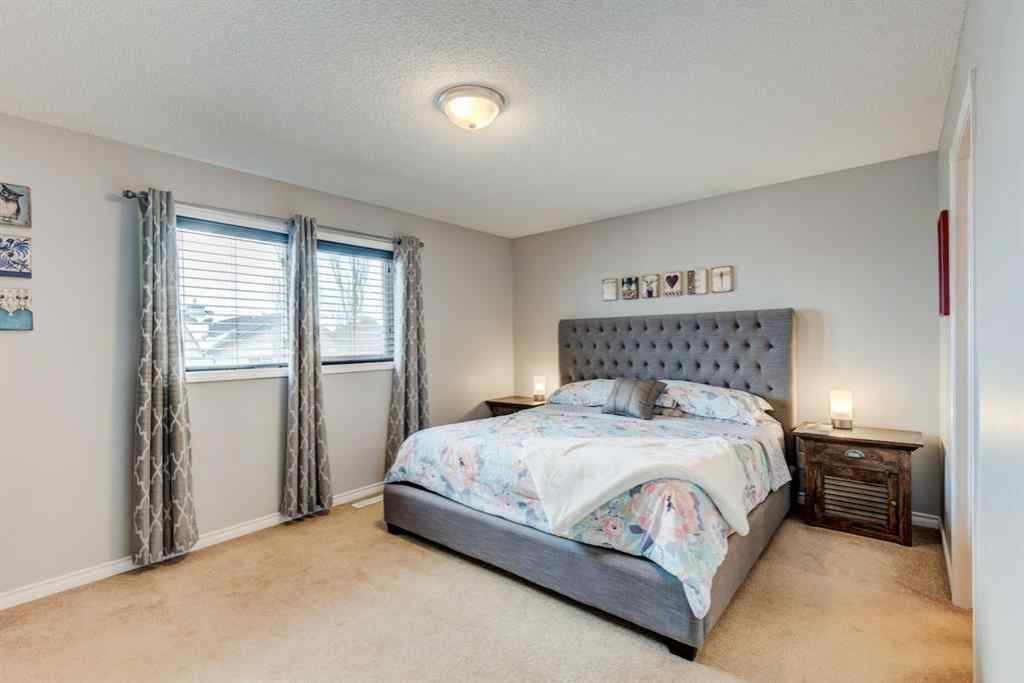 MLS® #A1049675 - 282 Canals Circle SW in Canals Airdrie, Residential Open Houses