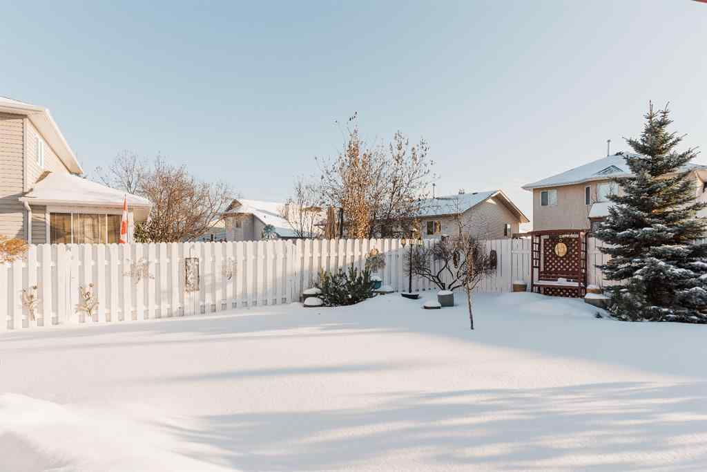 MLS® # A1049937 - 116 Bourque  Bay  in Timberlea Fort McMurray, Residential Open Houses