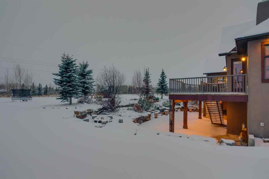 MLS® # A1049990 - 243051 Morning Vista Way  in Springbank Rural Rocky View County, Residential Open Houses