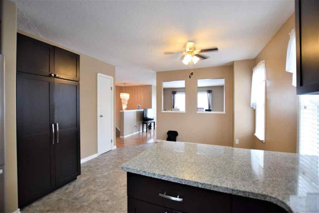 MLS® # A1050146 - 234 Upland  Boulevard  in Uplands Brooks, Residential Open Houses