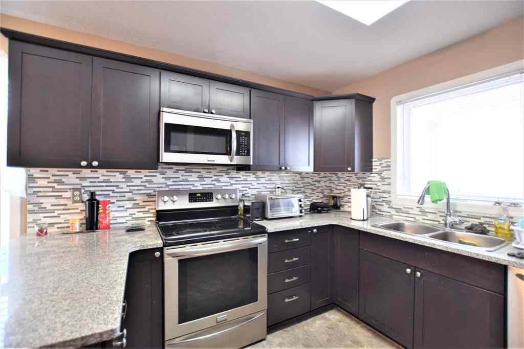 MLS® #A1050146 - 234 Upland  Boulevard  in Uplands Brooks, Residential Open Houses