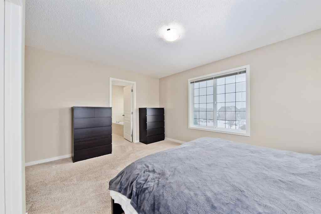 MLS® # A1050160 - 1202 Reunion Road NW in Reunion Airdrie, Residential Open Houses
