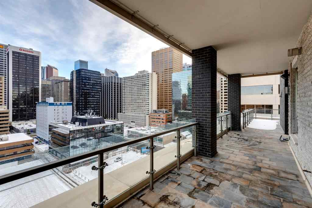 MLS® #A1050248 - Unit #1001 701 3 Avenue SW in Downtown Commercial Core Calgary, Residential Open Houses