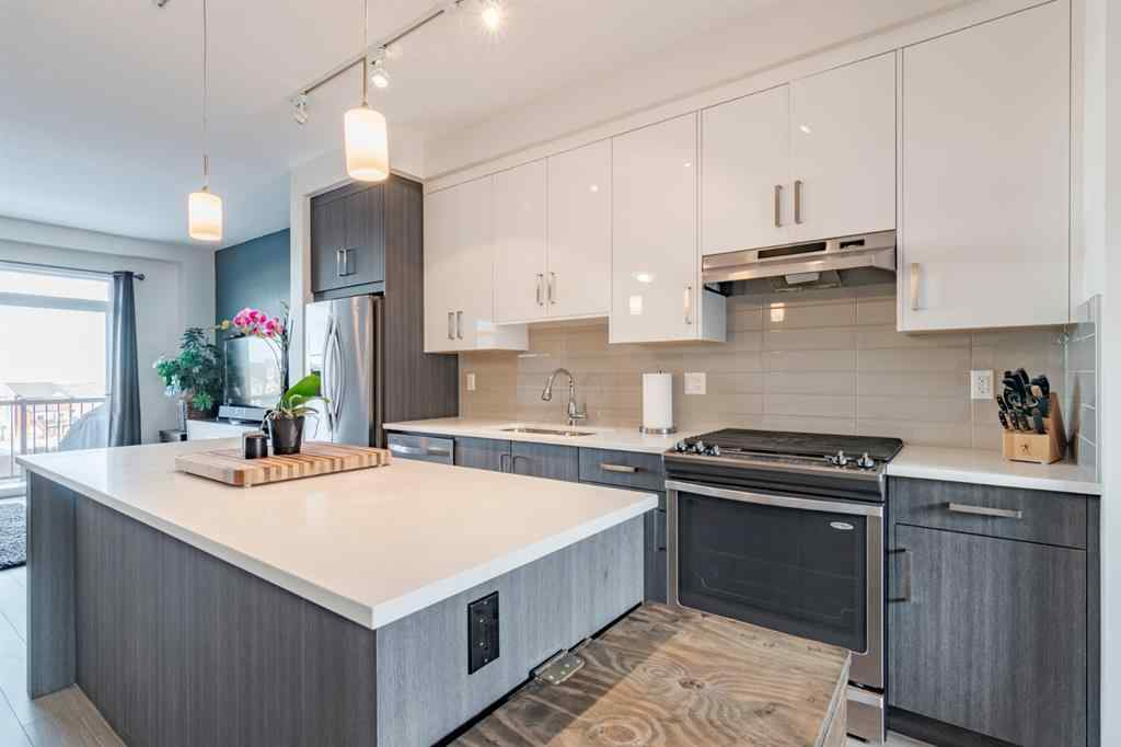 MLS® # A1050527 - 59 Sherwood Lane NW in Sherwood Calgary, Residential Open Houses