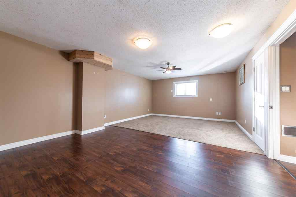 MLS® # A1050570 - 2602 57A Avenue  in NONE Lloydminster, Residential Open Houses