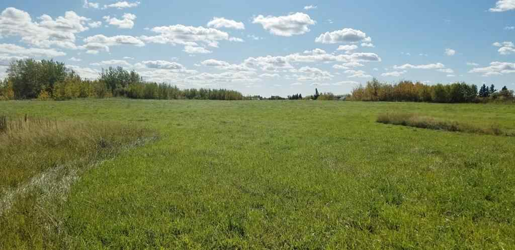 MLS® #A1050571 - none Range Road 233A   in NONE Ardley, Land Open Houses
