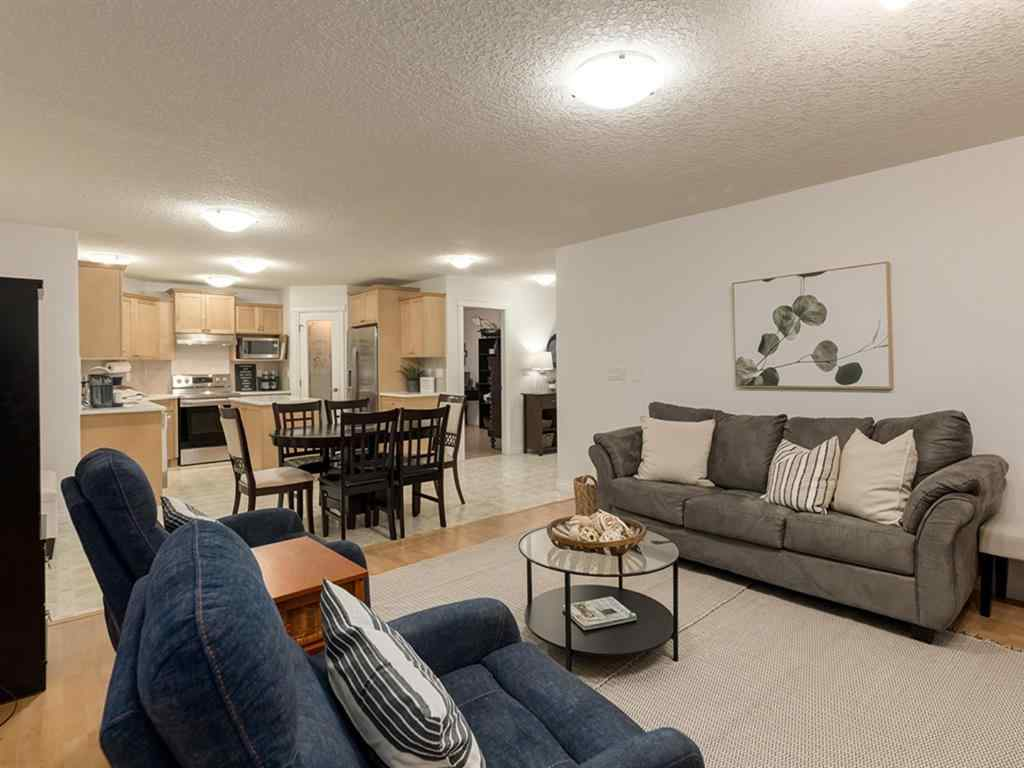 MLS® #A1050578 - 238 Canals Circle SW in Canals Airdrie, Residential Open Houses