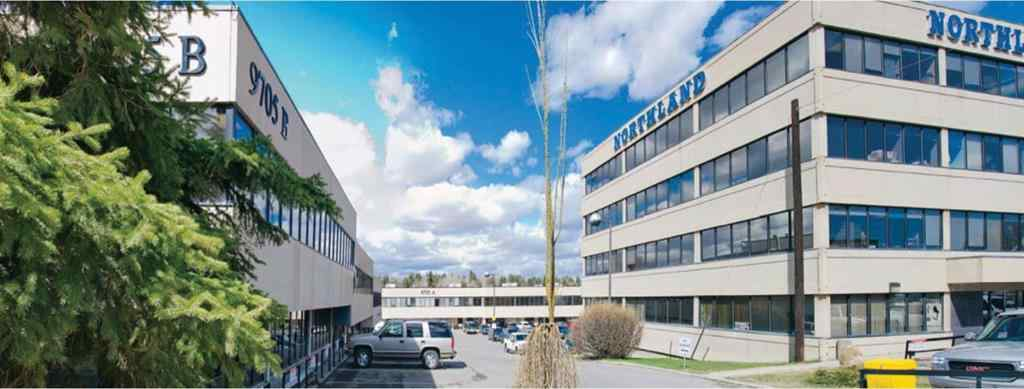 MLS® # A1050614 - Unit #B206 & B208 9705 Horton Road SW in Haysboro Calgary, Commercial Open Houses