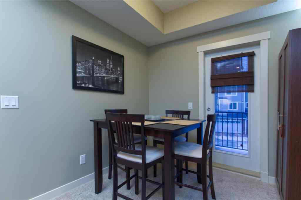 MLS® # A1050646 - 24 WEST SPRINGS Lane SW in West Springs Calgary, Residential Open Houses