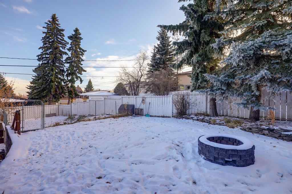 MLS® # A1050737 - 11 Celtic Road NW in Cambrian Heights Calgary, Residential Open Houses