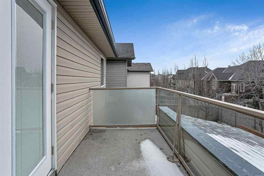 MLS® # A1050743 - 200 Cranston Drive SE in Cranston Calgary, Residential Open Houses