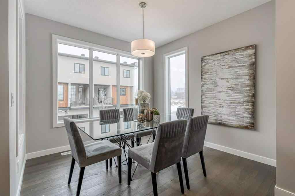 MLS® # A1050760 - 51 Greenbriar Place NW in Greenwood/Greenbriar Calgary, Residential Open Houses