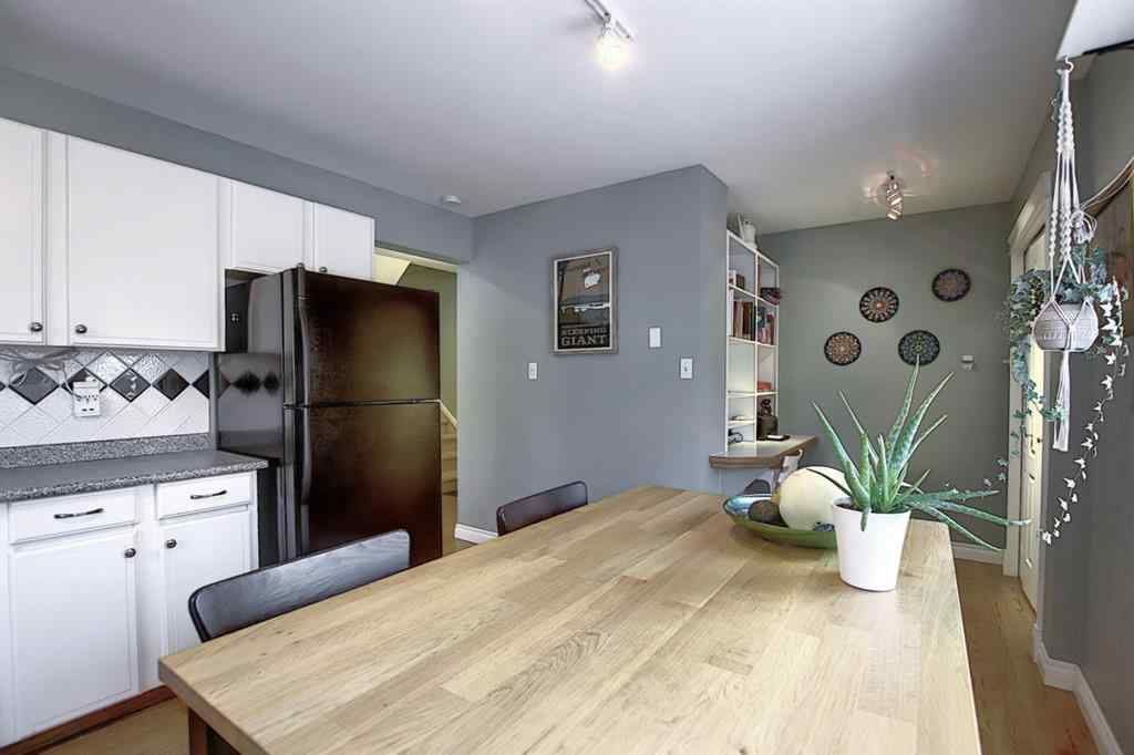 MLS® # A1050776 - 213 Point Mckay Terrace NW in Point McKay Calgary, Residential Open Houses