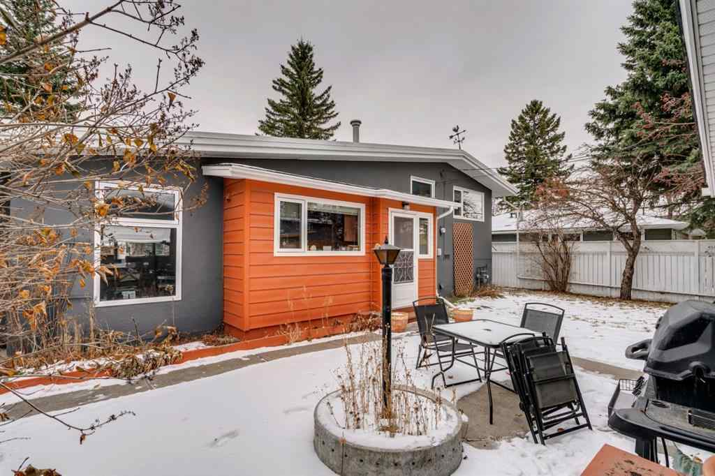 MLS® # A1051063 - 6331 Crowchild Trail SW in Lakeview Calgary, Residential Open Houses