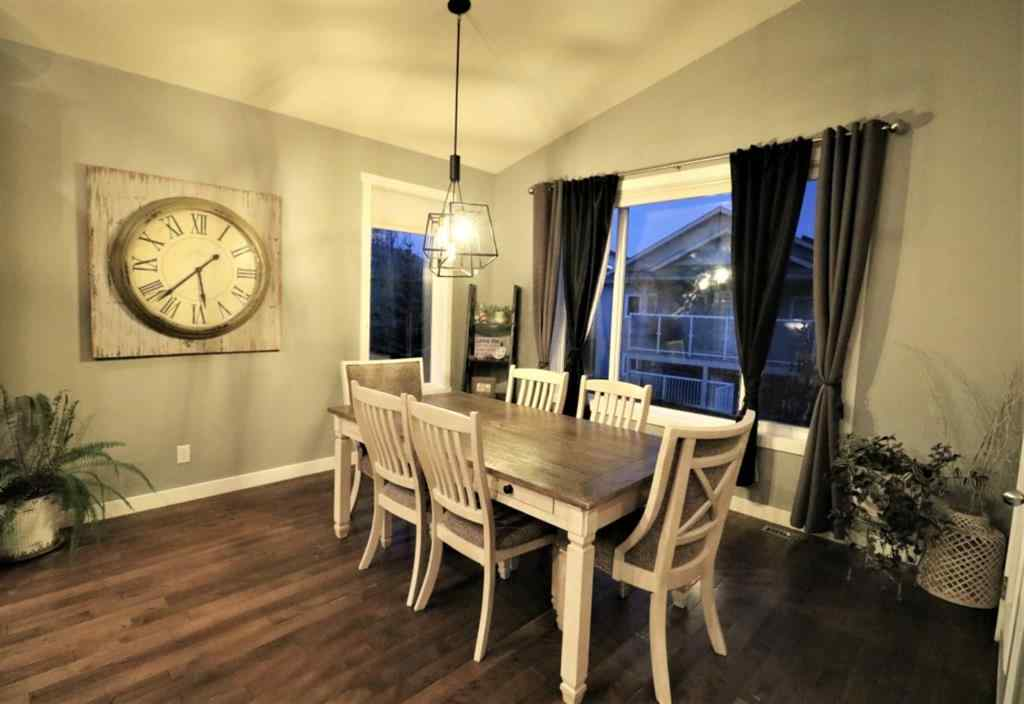 MLS® #A1051091 - 419 Sixmile Cove S in Southgate Lethbridge, Residential Open Houses