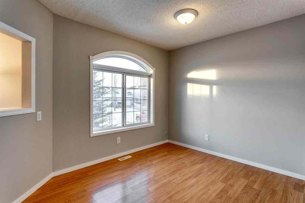 MLS® #A1051100 - 71 Canoe Close SW in Canals Airdrie, Residential Open Houses