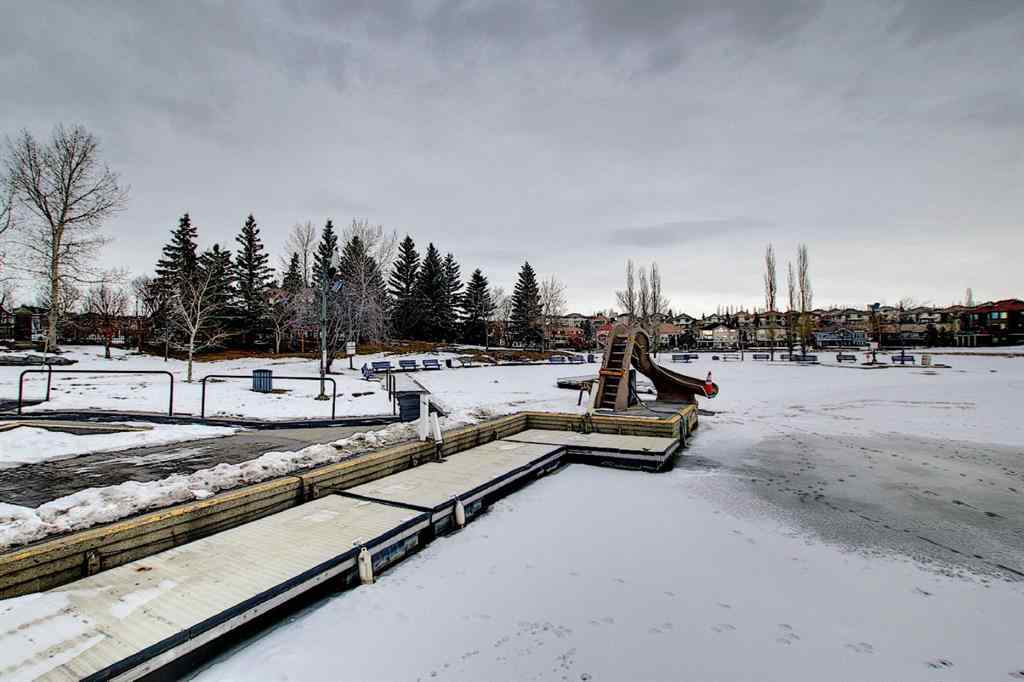 MLS® # A1051234 - 19 Arbour Stone Close NW in Arbour Lake Calgary, Residential Open Houses