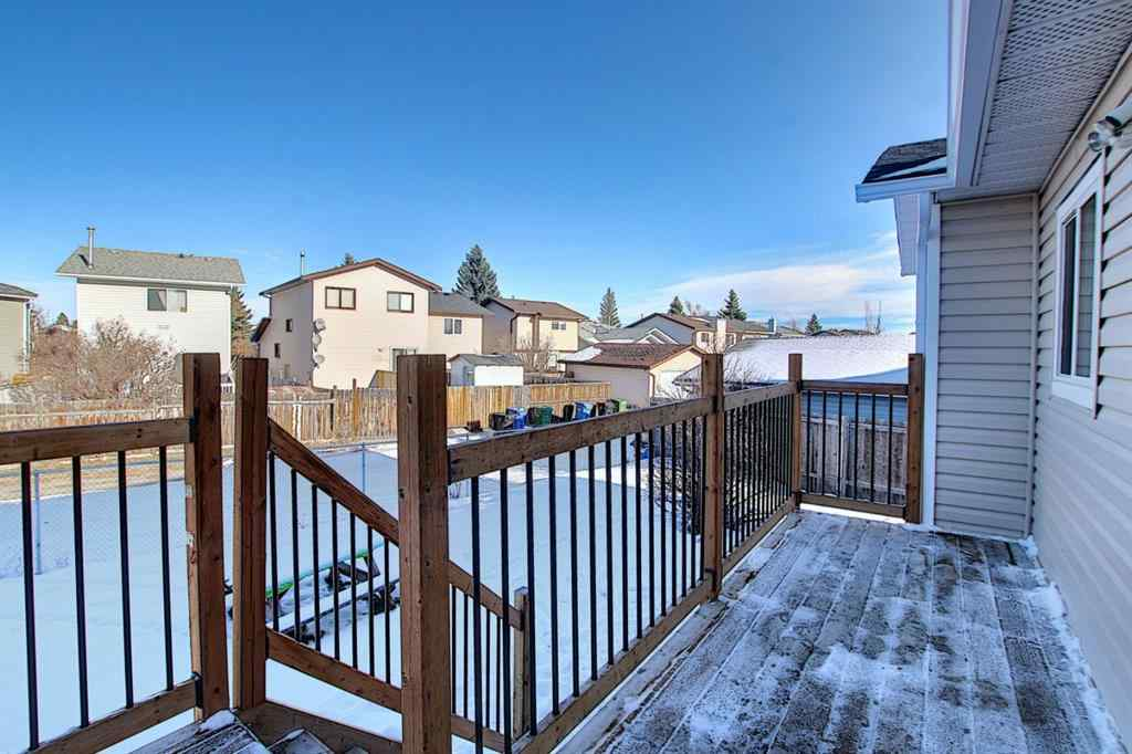 MLS® # A1051259 - 108 Falshire Close NE in Falconridge Calgary, Residential Open Houses