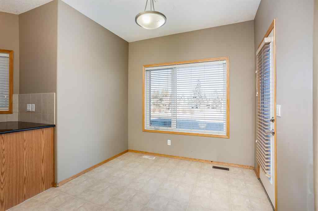 MLS® #A1051316 - 1209 Kingsland Road SE in Kings Heights Airdrie, Residential Open Houses