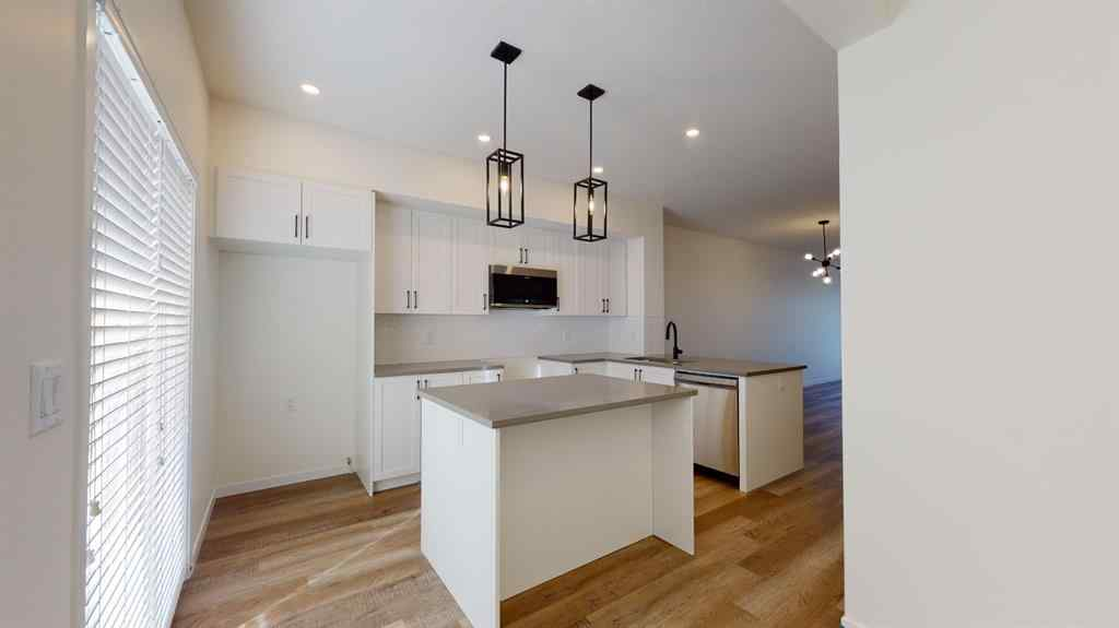 MLS® # A1051388 - 69 Copperstone  Road SE in Copperfield Calgary, Residential Open Houses