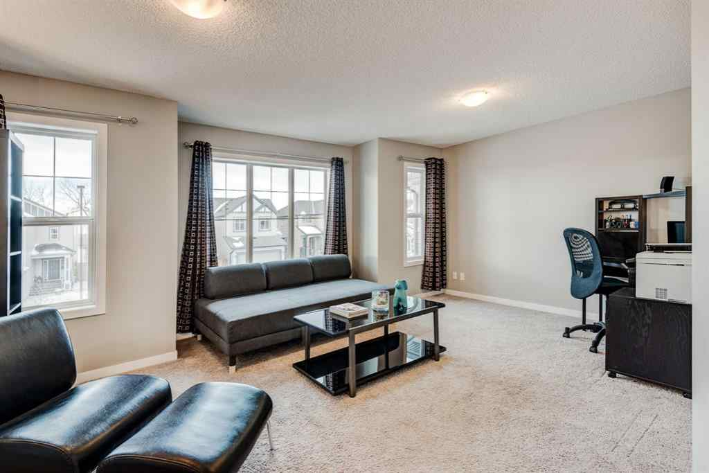 MLS® #A1051501 - 160 Reunion Grove NW in Reunion Airdrie, Residential Open Houses
